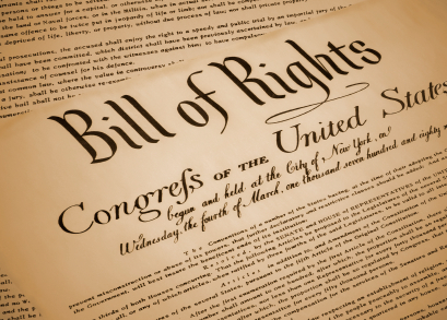 bill-of-rights-