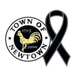 newtown-logo
