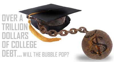 college-grad-debt-slave