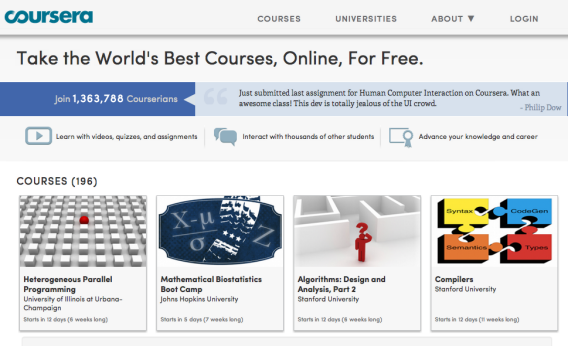 coursera-for-high-school-students