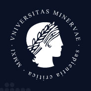 minerva-logo-from-kevin-corbett