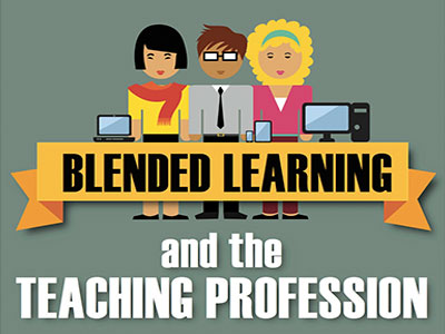 blended-learning-guide