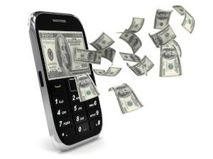 mobile learning market