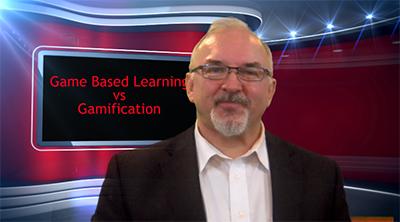 kevin corbett edTech Game Based Learning