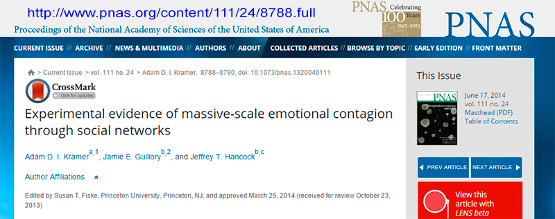 pnas-fb-social-manipulation-research