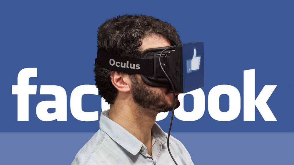 virtual-reality-facebook-oculus