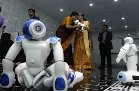 robots-teach-merryland-international