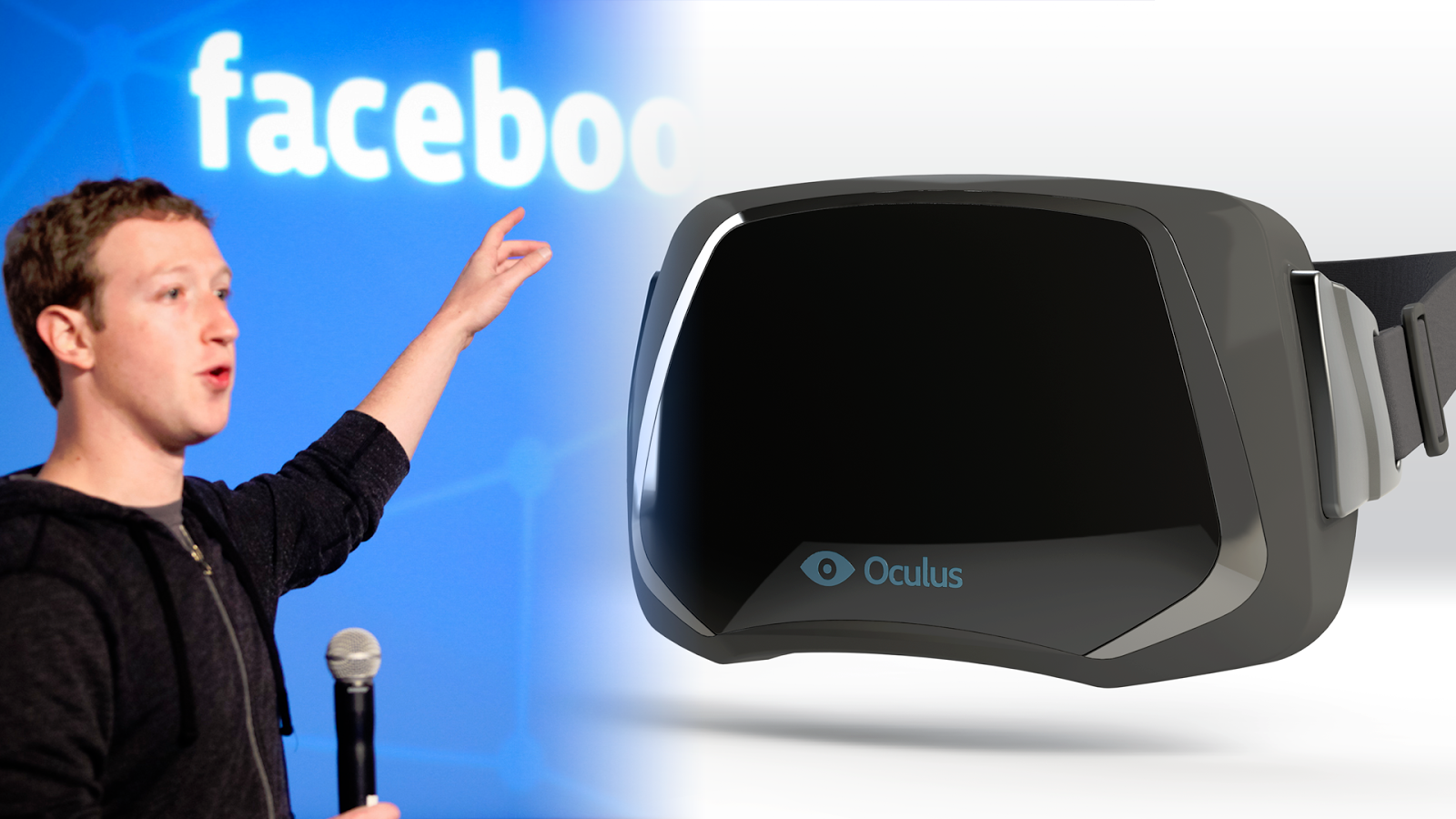 Zuckerberg-Oculus-Rift-virtual-reality-vr