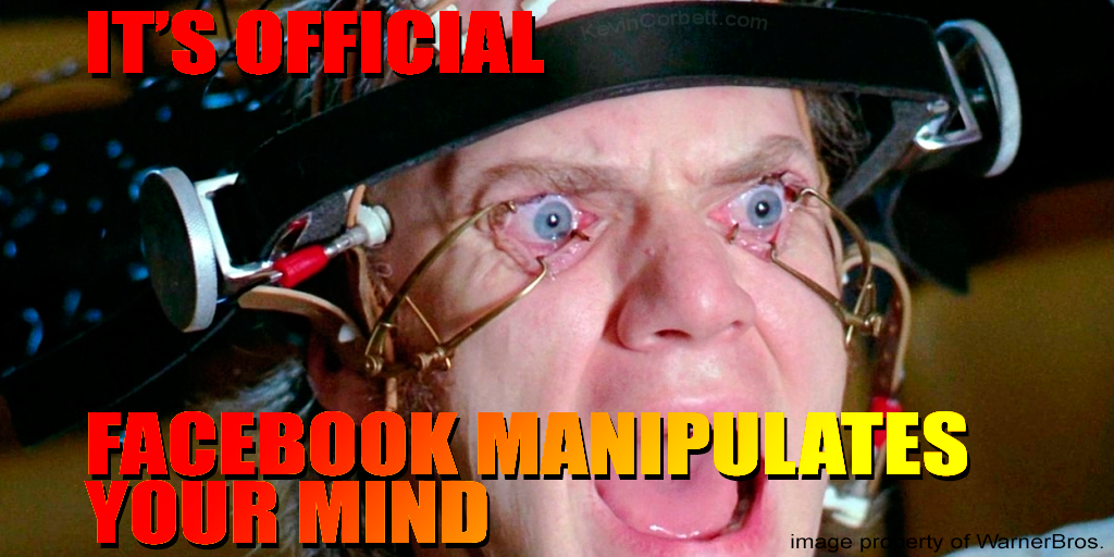 facebook-manipulates-your-mind