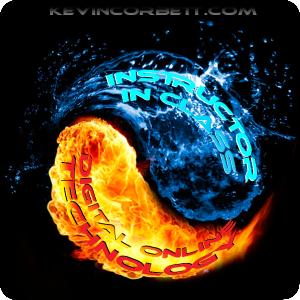 kevin-corbett-blended-learning