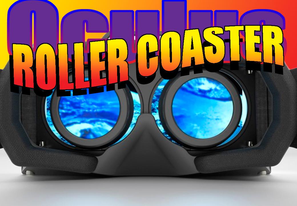 oculus-rift-ROLLER_COASTER