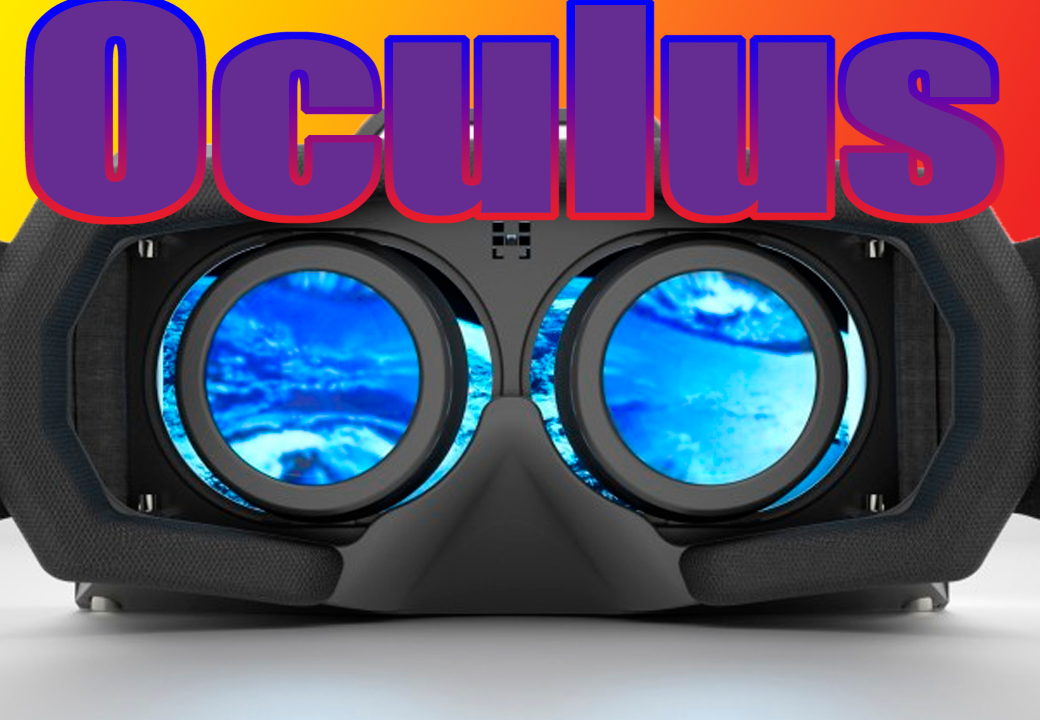 oculus-rift-beta test
