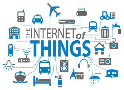 what-is-the-internet-of-things
