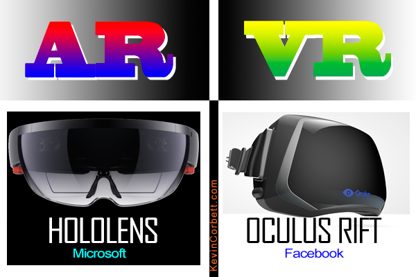 whats-the-difference-between-vr-and-ar