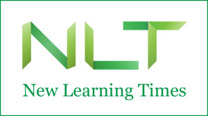 New Learning Times NLT_LOGO