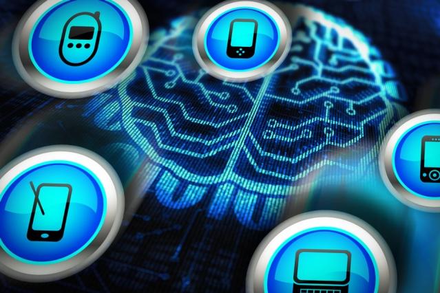 MIT-deep learning chip Eyeriss