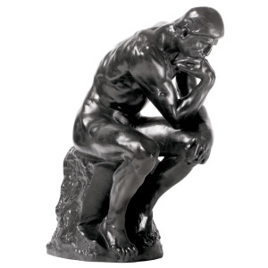 thinker_artist-rodin