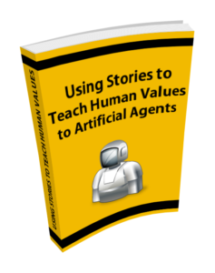 Using-Stories-To-Teach-Human-Values