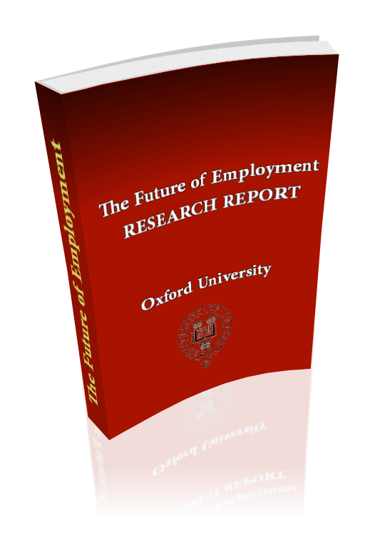 Future-of-Employment-Report