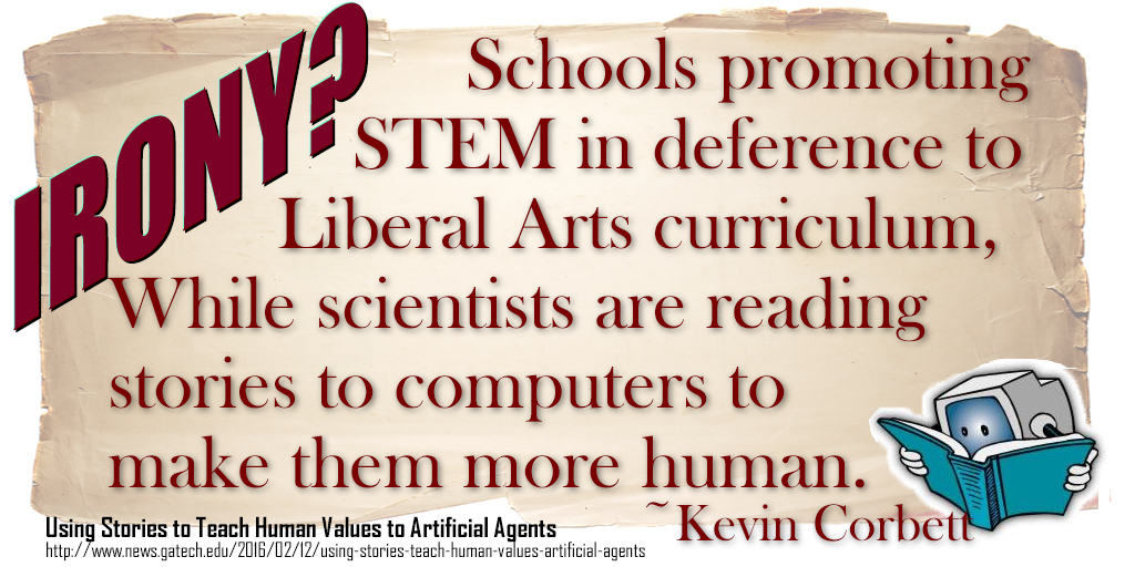 irony-teaching-computers-human-values_kevin-corbett