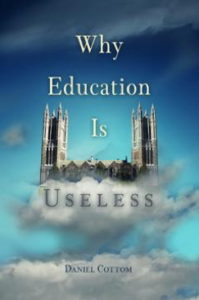 why-education-is-useless-BOOK-UPenn