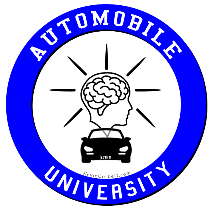 AUTOMOBILE UNIVERISTY